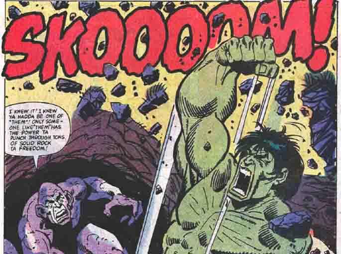 HulkPagina1