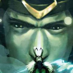 'El Poderoso Thor: Viaje al misterio', smells like Sandman