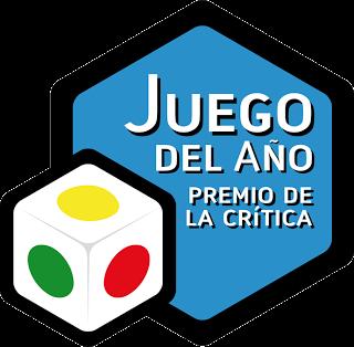 Juego_del_A_o_premio_de_la_critica_logo