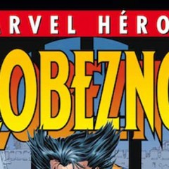 'Marvel Héroes vol.47: Lobezno de Larry Hama y Marc Silvestri', Snikts de leyenda
