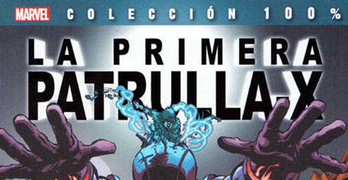 PrimeraPatXPortada