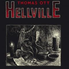 'Hellville', el terror que vino del silencio