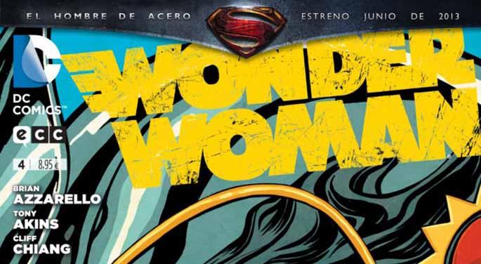 WonderWomanPortada