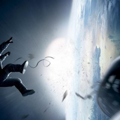 Gravity promete emociones fuertes con su último tráiler