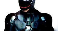 RoboCop, primer tráiler del remake de un clásico