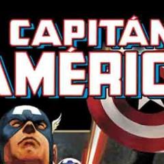 'Marvel Deluxe Capitán América vol.9: Renacimiento Prólogo', vuelve el hijo pródigo