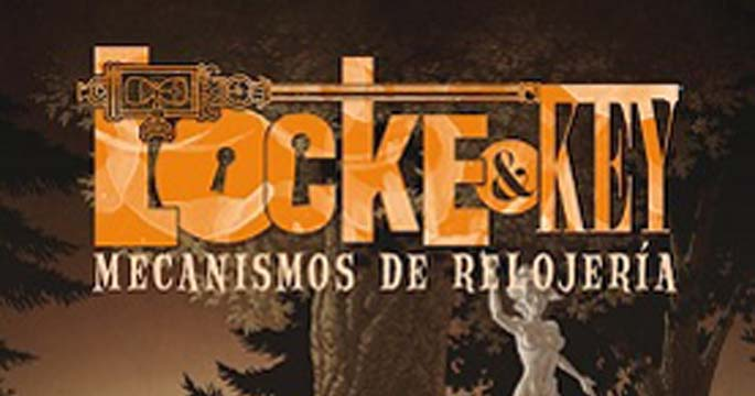 LockePortada