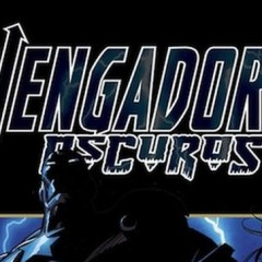 'Marvel Deluxe Vengadores Oscuros vol.1: Reunión', Back in Black
