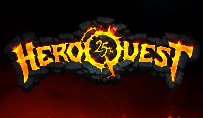 hero25