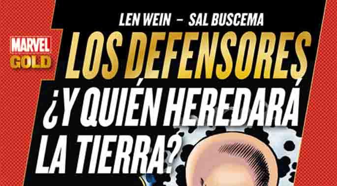 DefensoresPortada