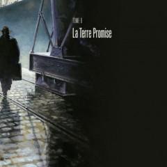 'Érase una vez en Francia vols. 2 & 3', el cómic europeo del año
