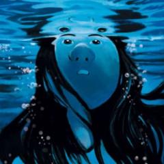 'La memoria del agua', vidas perdidas y encontradas