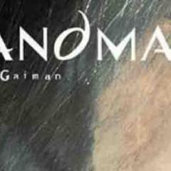 'Sandman vol.1: Preludios y nocturnos', You are now entering Dreamland