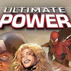 'Coleccionable Ultimate vol.41: Ultimate Power Supremo', todos temen al Escuadrón
