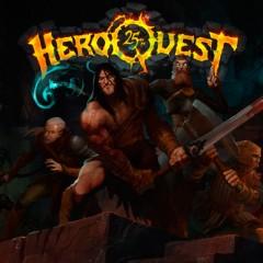 Comunicado oficial de Gamezone sobre el bloqueo de Heroquest 25 Aniversario [Actualizado incluyendo la réplica de Moon Desing]