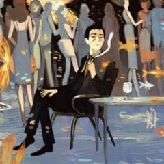 'El gran Gatsby', Fitzgerald 2.0