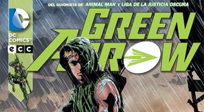 cubierta_green_arrow_maquina_matar.indd