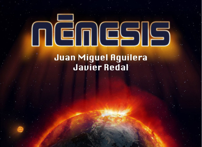 Nemesis_1