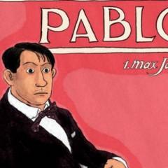 'Pablo 1. Max Jacob', los comienzos de un genio
