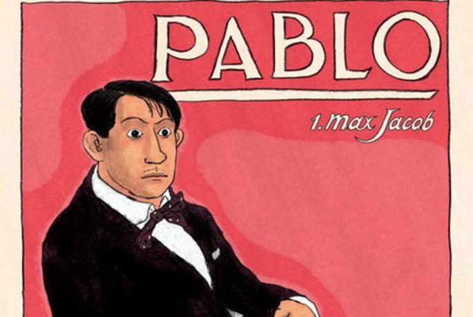 Pablo 1 portada