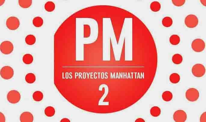 ProyectosPortada