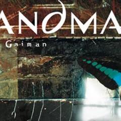 'Sandman vol. 2: La casa de muñecas', ¡a jugar tocan!