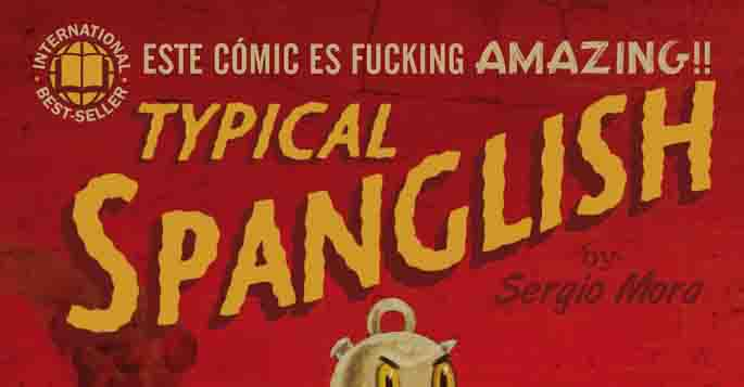 SpanglishPortada