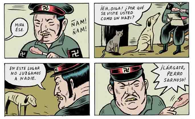 SpnaglishPagina
