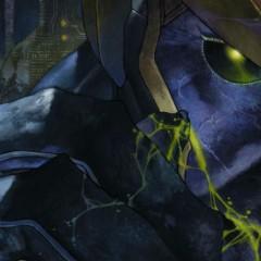 'Thanos. Infinito', el origen de la locura