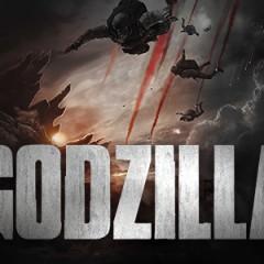 Godzilla, primer tráiler del regreso del rey de los kaiju