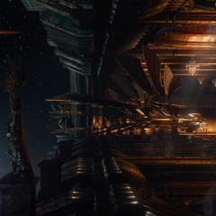 Jupiter Ascending, acción a raudales en su nuevo tráiler