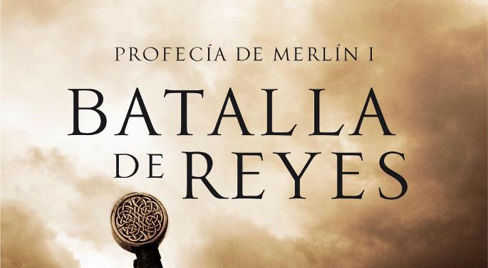 Batalla_de_reyes_1