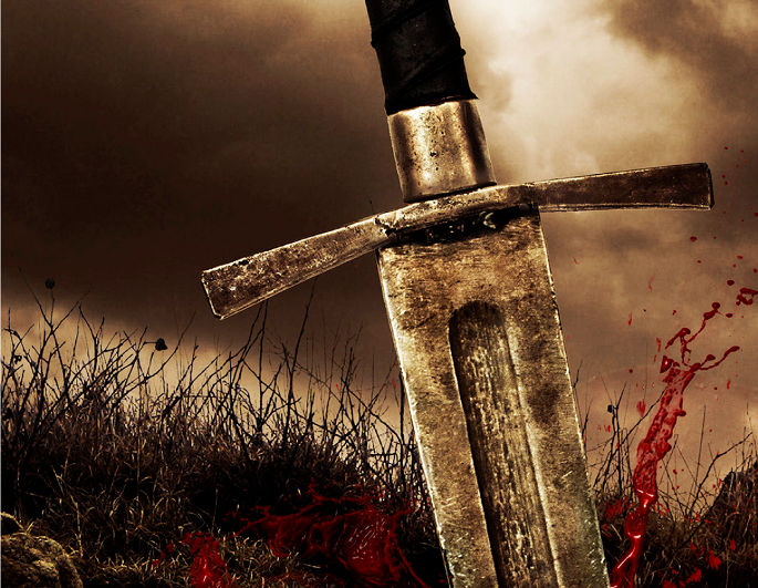 Batalla_de_reyes_2