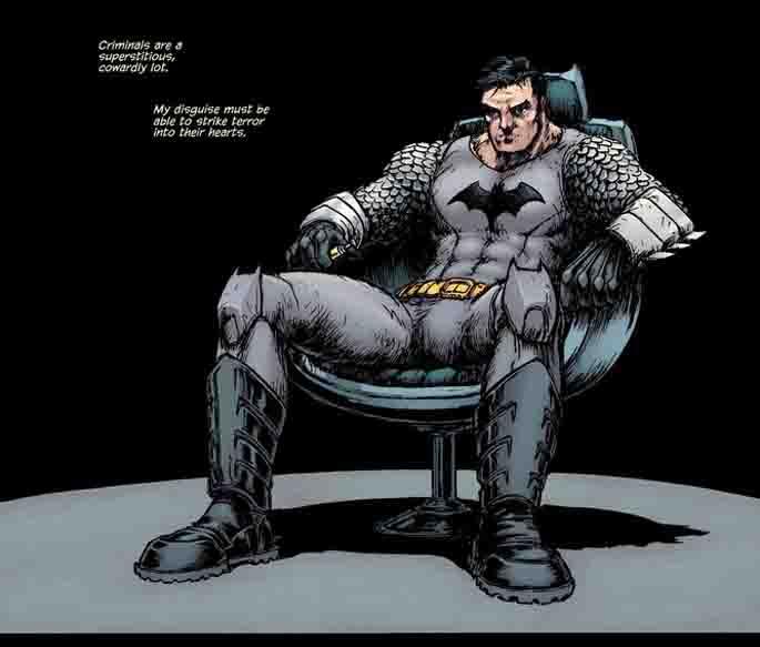 BatmanINCPagina