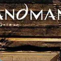 'Sandman vol.3 País de Sueños', de gatos, elfos y musas
