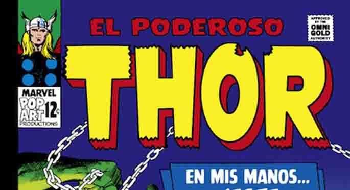 ThorPortada