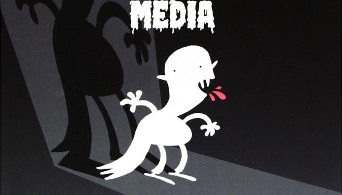 europesadilla-portada