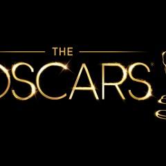 Oscars 2014: repaso fandomero a los nominados