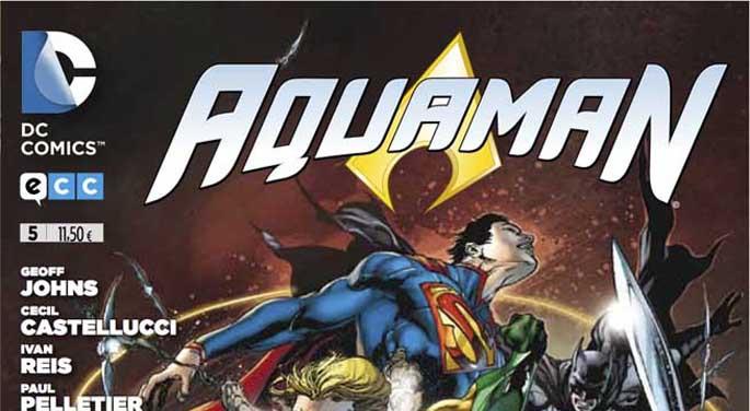AquamanPortada