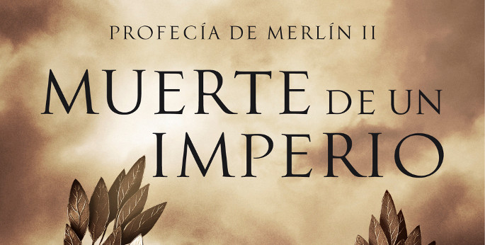 Muerte_de_un_Imperio_1