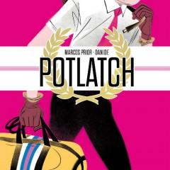 'Potlatch', genialidad inclasificable