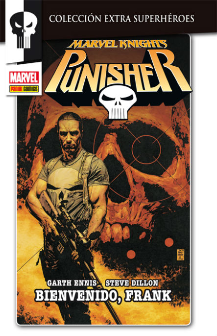 Punisher-portada