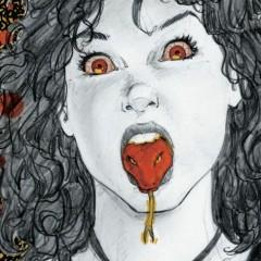 'Rachel Rising 1. La sombra de la muerte', Terry Moore sigue superándose