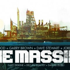 'The Massive 2. Subcontinental', a mejor