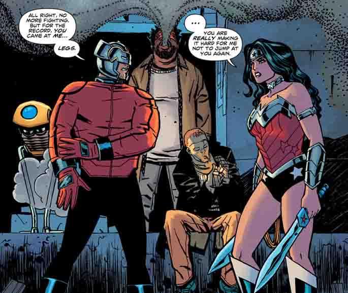 WonderwomanPagina