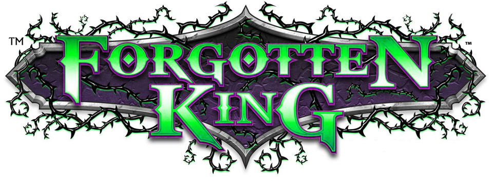Super Dungeon Explore: Forgotten King