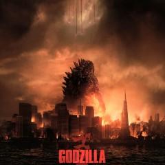 Godzilla envia a la humanidad de vuelta a la edad de piedra