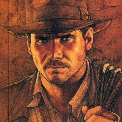 Indiana Jones seguirá a Star Wars con al menos dos nuevas películas