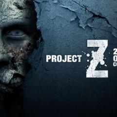 Project Z de Taito, los zombis vuelven a tomar las recreativas