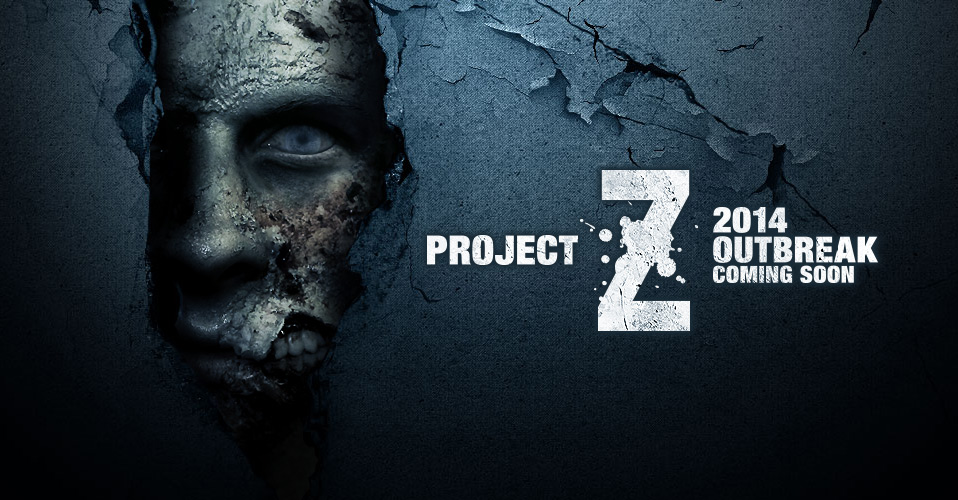 Proyect Z